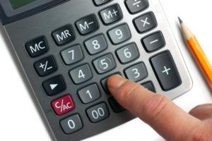 Kosten der EMV-Messung berechnen