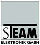 www.s-team.de